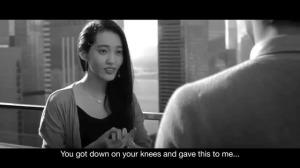 immagine dal video