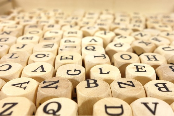 grammatica-1