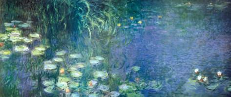 claude-monet-ninfee-al-mattino-1