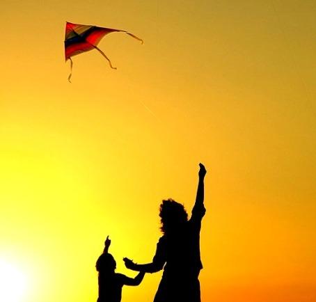 kite-1666816_960_720